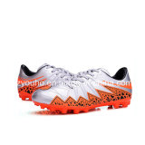 販売のための高品質のサッカーの靴