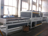Máquinas de la prensa de la carpintería