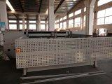 Мебель плотников делая компьютер инструмента Woodworking обшить панелями увидела (SS-3800)