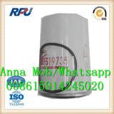 Filtre à air comprimé pour Wabco (4324100202/6993871907612/0004291097)