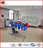 FM temperaturempfindlicher Kabel-Diplomtyp Detektor