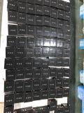 batterie d'acide de plomb de vie de cycle de batterie du pouvoir 12V8ah longue
