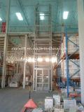 Elevatore idraulico superiore del carico con il migliore prezzo