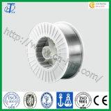 Schweißens-Elektroden-verdrängenschweißens-Draht-Durchmesser 1.2mm 1.6mm