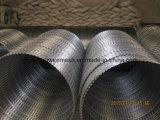 Cbt60、65、Bto-20の22熱い浸された電流を通されたアコーディオン式かみそりのリボンの有刺鉄線