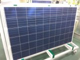 Long Term Durability High Efficiency Reliable 270W Poly Solar Panel