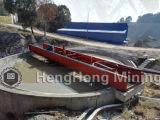 Épaississant minier de qualité pour le traitement de l'exploitation minière
