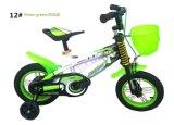 A qualidade forte caçoa a bicicleta, crianças bicicleta, bicicleta dos miúdos