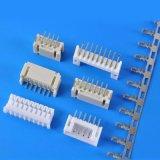 EindSchakelaars van PCB van de Batterij van de auto de Eind