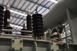 transformateur d'alimentation du Voltage Regulation 35kv de constructeur de la Chine