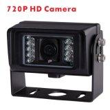 HD обращая систему для тележек, Tracters монитора телевизионной камеры