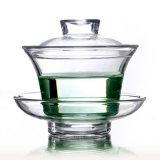 Glaswaren/Glasglas/Cookware-/Tee-Cup