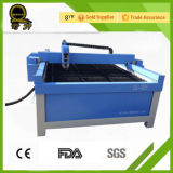 Ql-1325 China Fabrik-Zubehör CERcnc-Plasma-Scherblock-Maschine