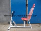Máquina hidráulica de la prensa de la pierna de la máquina de la gimnasia (XR8010)