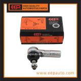 Aufhebung-Teil-Gleichheit-Stangenende für Toyota Camry Acv30 45046-29255
