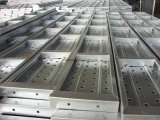 Armatura d'acciaio del sistema di Ringlock della costruzione