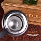 [ستينلسّ ستيل] [وتر بوتّل] [هدرو] قارورة فراغ يختم زجاجة