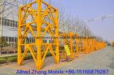 Tour Crane-3ton de qualité de Hongda Nice à 25 tonnes