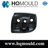 Good Quality Because Lamp Plastic Mould Injection