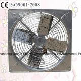 세륨 Certificate를 가진 최신 Sale Dairy House Fan