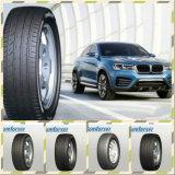Neumático de la alta calidad, neumático del carro de TBR de la fabricación de China