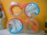 Nastro adesivo cinese del rifornimento BOPP del fornitore