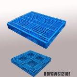 Zeer Goedkope Plastic Pallet Van uitstekende kwaliteit