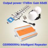 이동할 수 있는 신호 승압기 GSM 900MHz