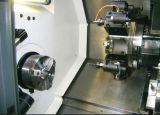 Máquina de gravura do CNC do controlador Ck-36L de Siemens