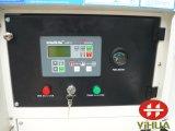Tipo silencioso jogo de Lovol 30kw/37.5kVA de gerador Diesel