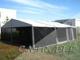 Wohnmobil-Schlussteil-Zelt (CTT6008-B)