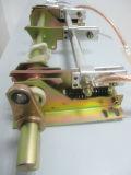 Interruptor de la conexión a tierra de Ek6-40.5kv
