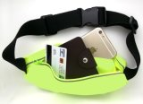 Bolso corriente de la cintura del vario paquete corriente de la cintura para el teléfono móvil