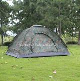 خارجيّ تمويه صيد خيمة