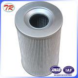 Element van de Filter van de Olie van Leemin fbx-100X10 van de Leverancier van China het Hydraulische
