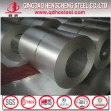 熱いすくいASTM A792mのアルミニウム亜鉛鋼鉄コイル