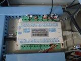 Автомат для резки лазера СО2 Ruida Laserwork деревянный акриловый малый