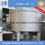 Máquina de venda quente de Mixering da areia do aço inoxidável de China