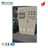 Промышленный соединенный электрический шкаф управления