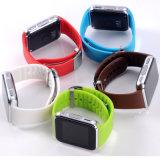 Relógio esperto de Bluetooth 4.0 com o monitor da frequência cardíaca (K68H)