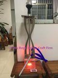 新しいデザイン大きいShishaの煙る配水管のMyaの水ぎせる