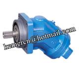 Motor hidráulico de Rexroth A2FM45/56 da alta qualidade
