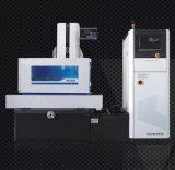 CNCワイヤー切口機械Fr400g