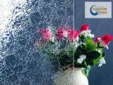 стекло картины воды 3-6mm