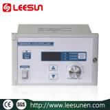 Leesun Fabrik-Zubehör-manueller Spannkraft-Controller mit Puder-Bremse