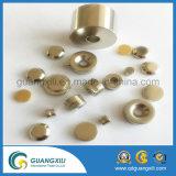 Подгонянные магниты N35 N38 N40 N42 N48 N50 N52 N35h N38h N54 N55… N52 NdFeB