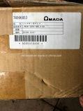 Placa de excitador servo da válvula da máquina de perfuração do CNC de Amada (SE1012-40-1102) (SK1099-10147)