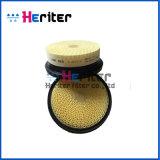 Luftverdichter-Luftfilter für Kaeser 6.4212.0