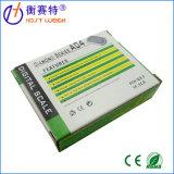 Миниые маштабы веса ювелирных изделий маштаба 0.1g портативные LCD цифров электронные