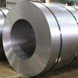 La perfection a aluminisé la feuille en aluminium de bobine d'Al en acier de bobine